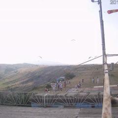 WebCan paragliding