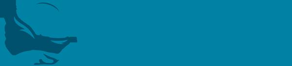 Логотип парапланерного клуба