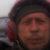 Рисунок профиля (Половников Юрий Павлович)